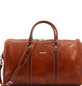 Tuscany Leather Oslo nahkalaukku
