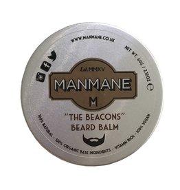 Manmane Manmane The Beacons partabalsami 60g