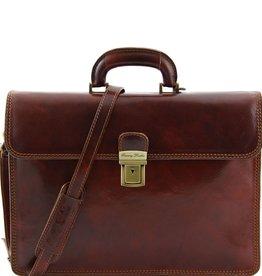 Tuscany Leather Parma salkku