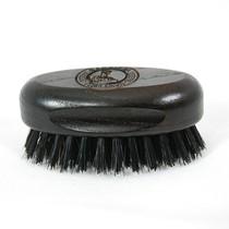 Barbieri Italiani Shampoo Barba partashampoo. 250ml.