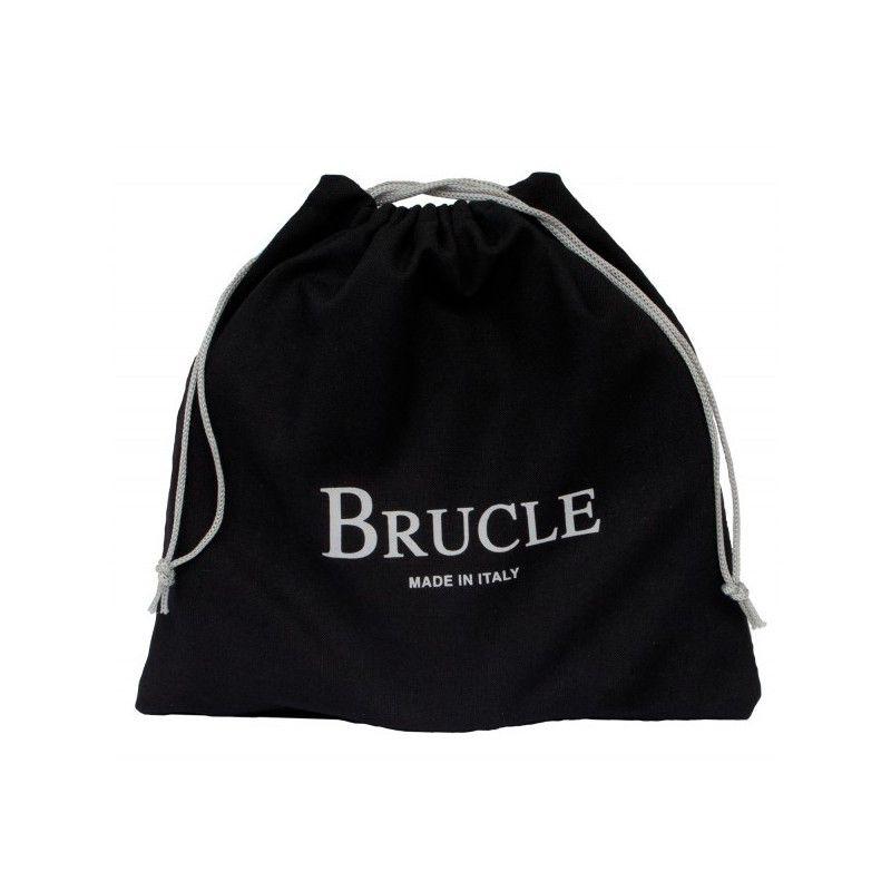 Brucle Brucle vyö