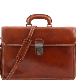 Tuscany Leather Parma nahkasalkku