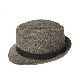 Indaco Fashion hattu
