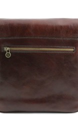 Tuscany Leather TL Messenger laukku