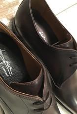 Zampiere Vintage Bracken kengät