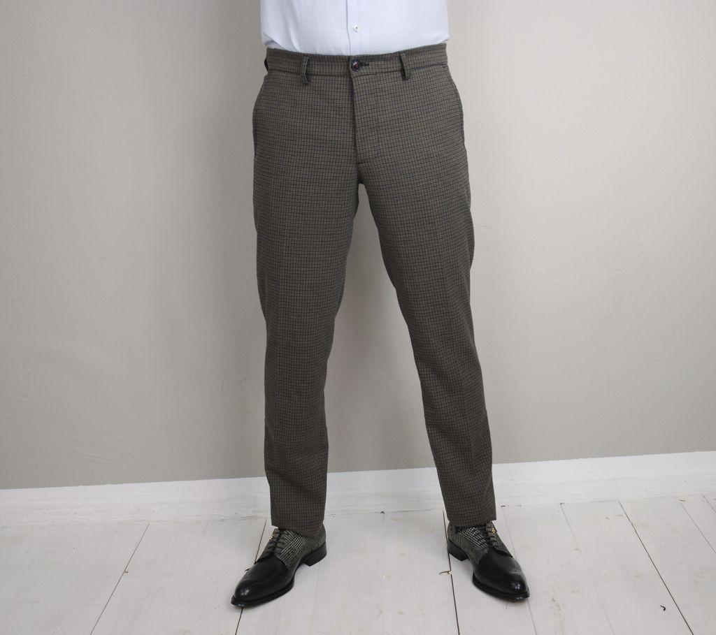 Mentore housut