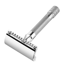 Dovo Solingen safety razor 33C