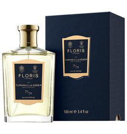 Floris London 71/72 Eau de Parfum