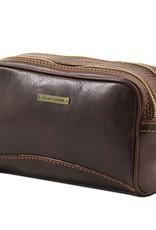 Tuscany Leather Igor toiletlaukku