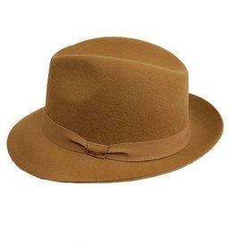 Bojua hattu
