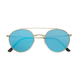Spektre aurinkolasit Caligola Blue Mirror