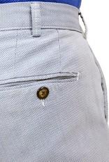 Piero Gianchi Collection housut sininen