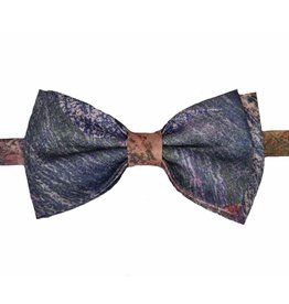 Papillon Miró rusetti Rosette