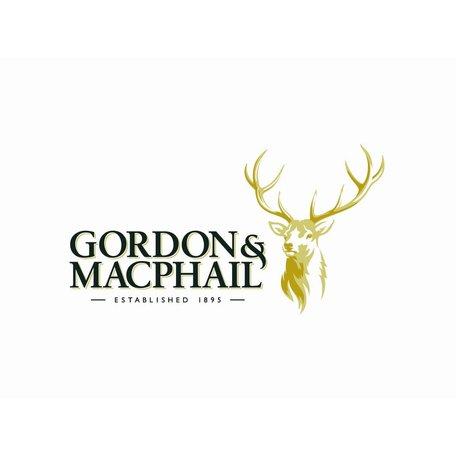 22/05/17 Gordon & MacPhail ambassador tasting event 22nd May 2017 ~ 6.30PM