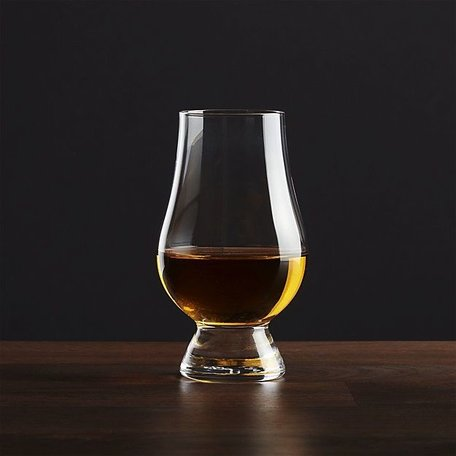 Introduction to Whisky Saturday 8th April 2017, 3.00pm