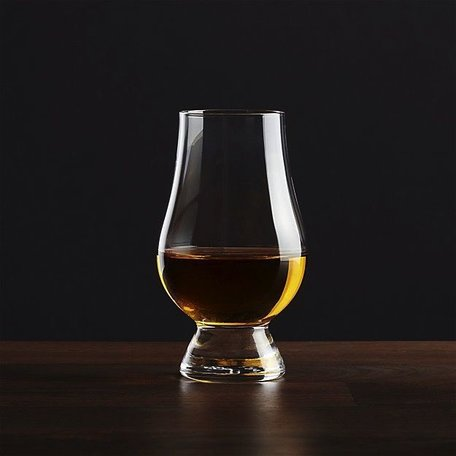 13/05/17 Introduction to Whisky Saturday 13th May 2017, 3.00pm