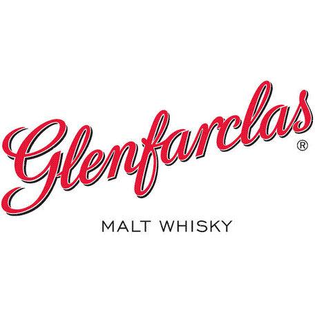 12/06/17 Glenfarclas Tasting event with Distillery Manager Mr Callum Fraser 12th June 2017