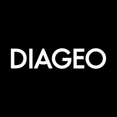 16/10/17 Diageo Whisky Masterclass with UK Brand Ambassador Colin Dunn