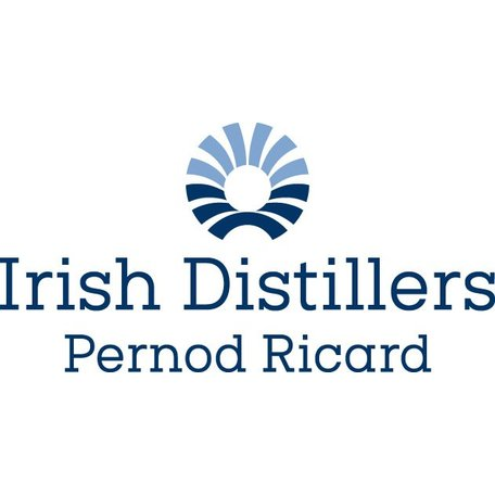 Pernod Ricard Irish Single Pot Still Master Class 06/11/17, 6.30PM