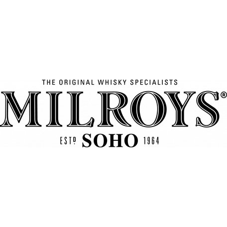 18/11/17 Introduction to Whisky SATURDAY 18th November 2017, 2:30PM