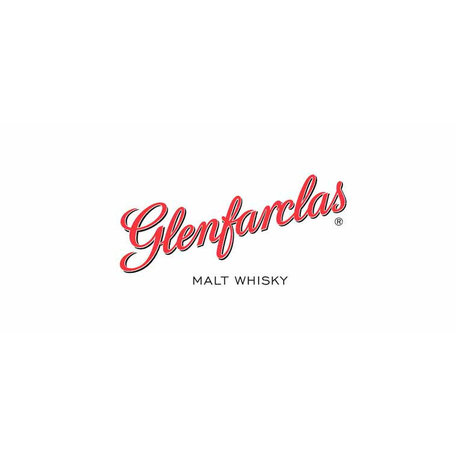 11/06/18 Glenfarclas Tasting event with George Grant