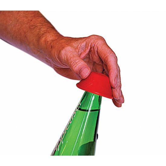 Tenura Antislip flesopener