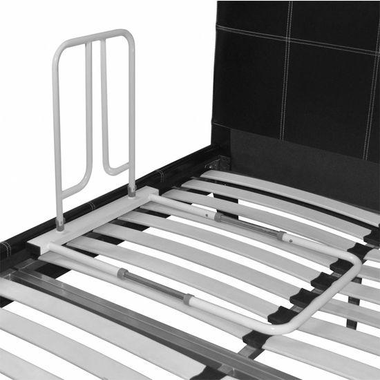 Aidapt Bedbeugel  Solo niet in hoogte verstelbaar voor bed met bedombouw