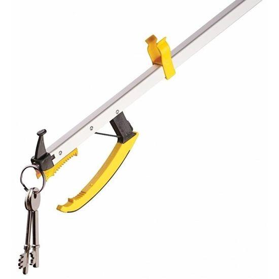 Premis Helping hand standaard 66 cm