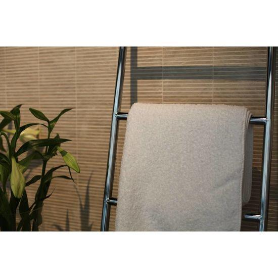 Bosign Handdoeken ladder