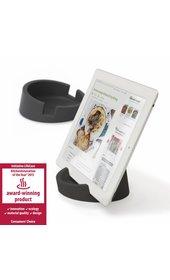 Bosign Tablet standaard grijs