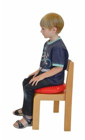 Disc O Sit Junior