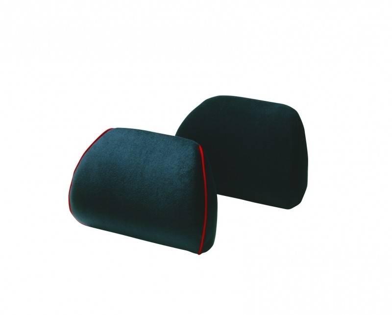 Autostoel steun bijzonder handig