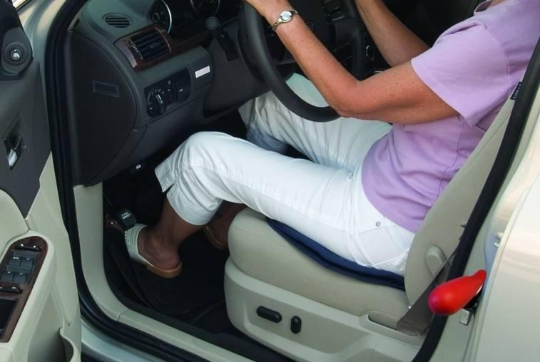 HandyBar autohulp