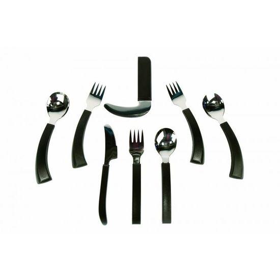 Amefa Amefa bestek, mes, vork, lepel