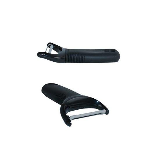 Oxo Good Grips dunschiller