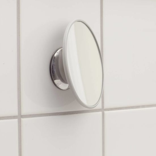 Bosign Afneembare magnetische spiegel