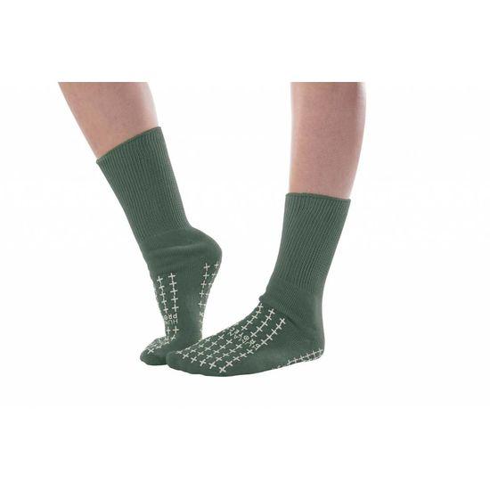 Human Protection antislip sokken
