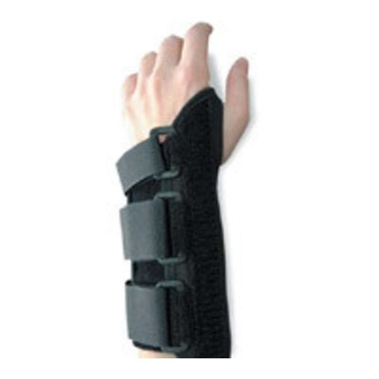 Pro-Orthic PRO-Orthic polsbrace 8'