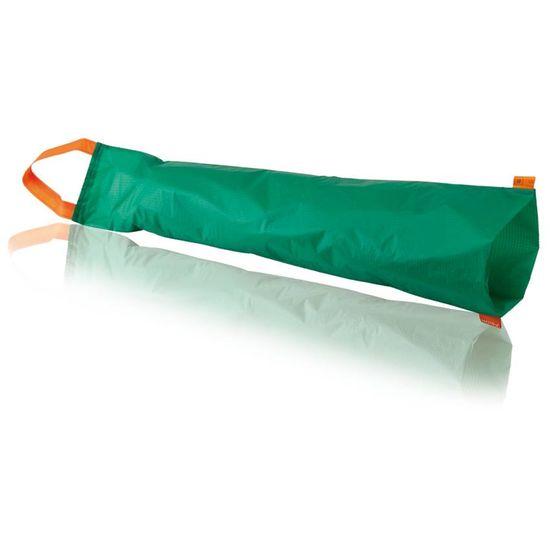 Arion Easy slide arm