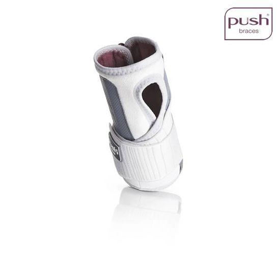 Push Push MED polsbrace
