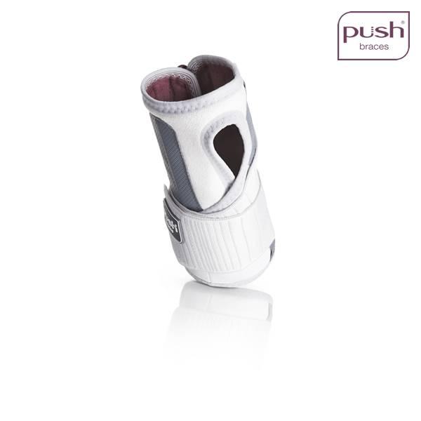 Push MED polsbrace