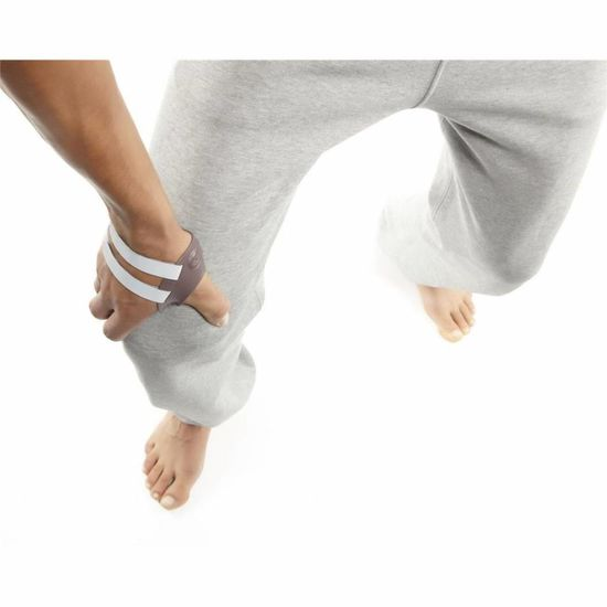 Push Push ortho duimbrace CMC (Duimorthese basisgewricht)