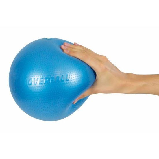 Gymnic Over bal
