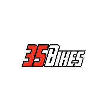 35 Bikes