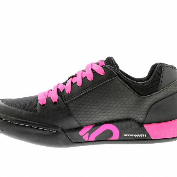Five Ten FREERIDER CONTACT WMNS