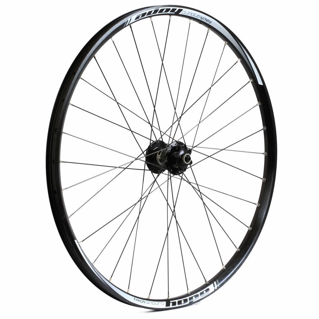 MTB Wheels