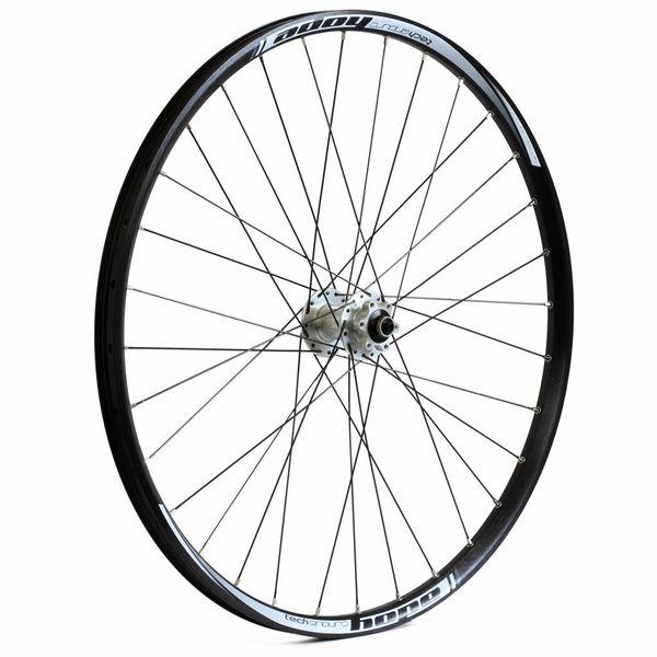 Hope Hope Front Wheel - Enduro - Pro 4 32H