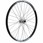 Hope Hope Front Wheel - Enduro - Pro 4 32H - 110mm Boost