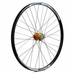 Hope Hope Rear Wheel - Enduro - Pro 4 32H