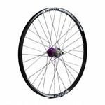 Hope Hope Rear Wheel - Enduro - Pro 4 32H - 148mm XD